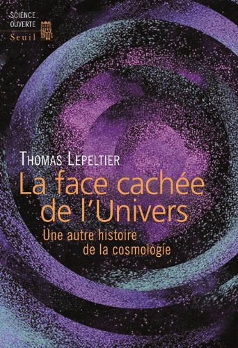 face-cachée-univers