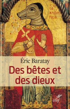 baratay-betes-dieux