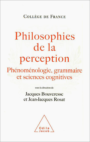 bouveresse-rosat-philosophies-de-la-perception