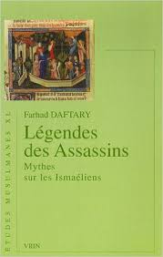 daftary-legendes-des-assassins-mythes-ismaeliens