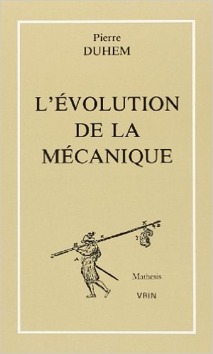 duhem-l-evolution-de-la-mecanique