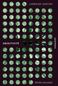 galison-daston-objectivite