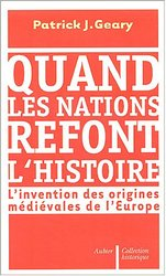 geary-quand-les-nations-refont-histoire