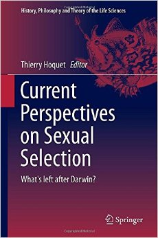 hoquet-current-perspectives-on-sexual-selection