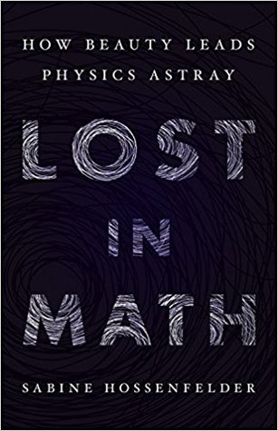 hossenfelder-lost-in-math