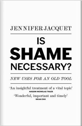 jacquet-is-shame-necessary