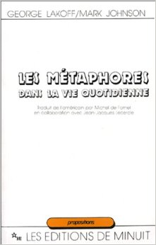 lakoff-johnson-metaphores-vie-quotidienne