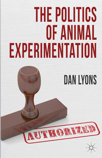 lyons-politics-of-animal-experimentation
