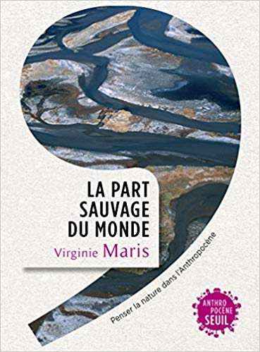 maris-la-part-sauvage-du-monde