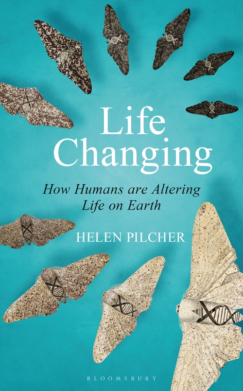 pilcher-life-changing-how-humans-are-altering-life-on-earth