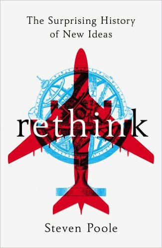 poole-rethink-history-of-new-ideas