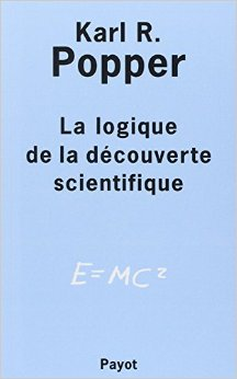 popper-logique-decouverte-scientifique