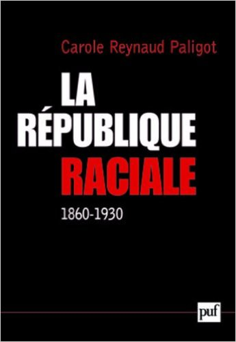reynaud-paligot-republique-raciale