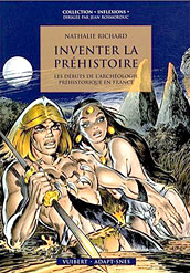 richard-inventer-la-prehistoire