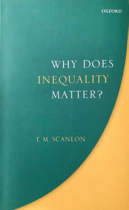 scanlon-why-does-inequality-matter