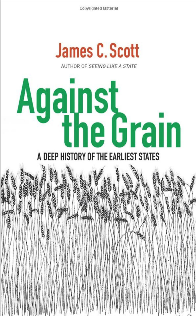 scott-against-the-grain-earliest-states
