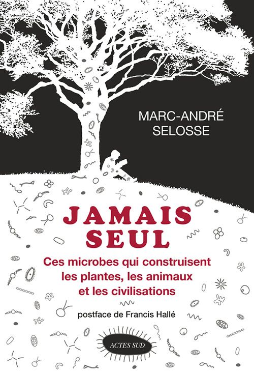 selosse-microbes-construisent-plantes-animaux-civilisations