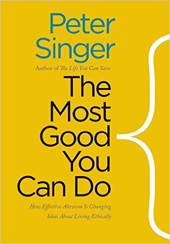 singer-the-most-good-you-can-do