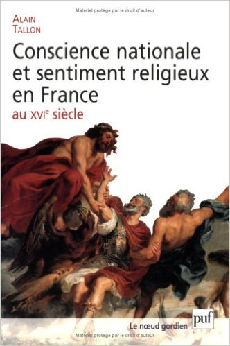 tallon-conscience-nationale-et-sentiment-religieux-en-france