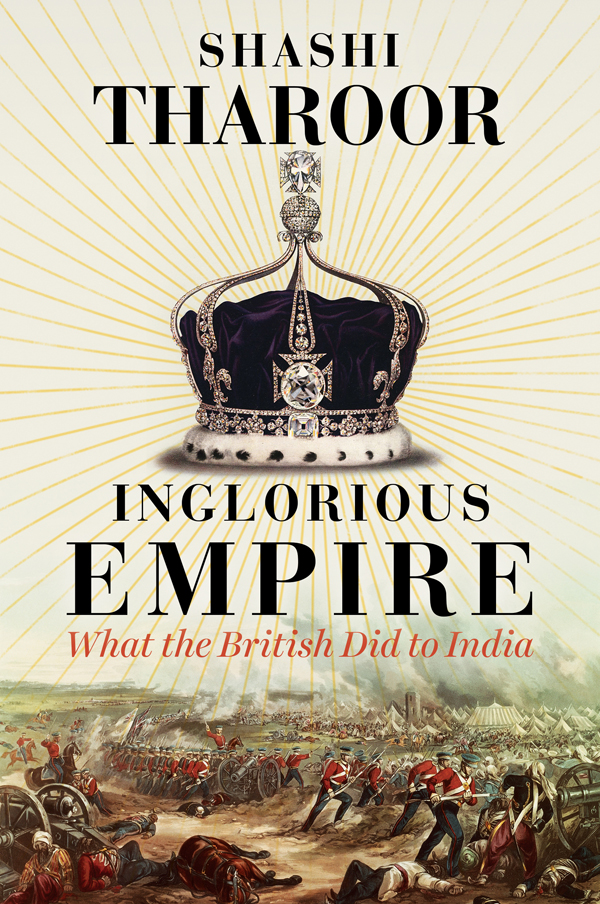 tharoor-inglorious-empire