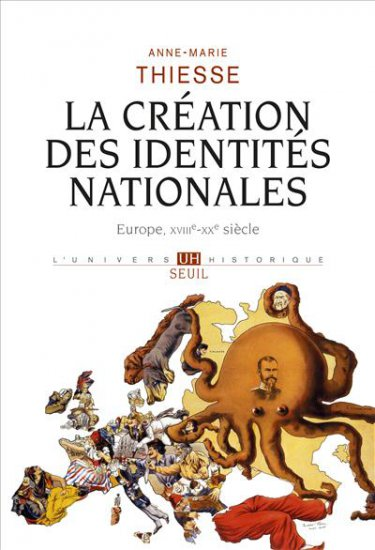 thiesse-creation-des-identites-nationales