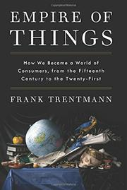 trentmann-empire-of-things