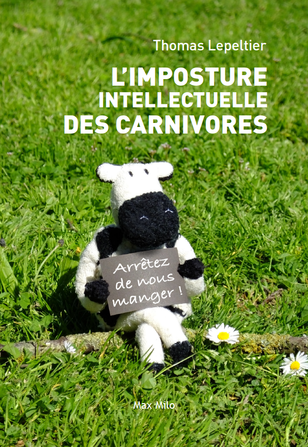 imposture-intellectuelle