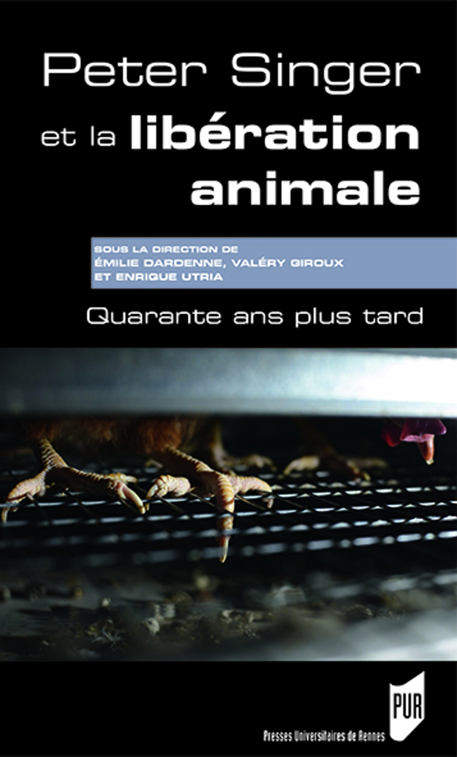 peter-singer-liberation-animale