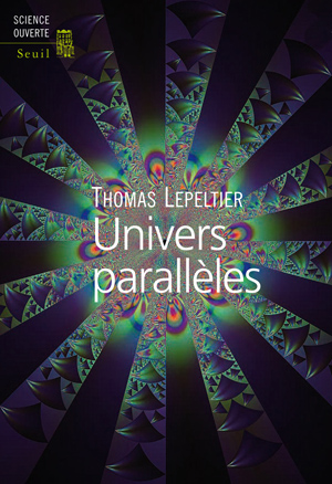 univers paralleles
